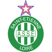 France Saint Etienne Live streaming Toulouse vs Saint Étienne tv watch