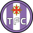 France Toulouse Live stream Toulouse   Nice  November 18, 2012