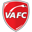 France Valenciennes Marsella – Valenciennes, 18/01/2014 en vivo