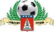 Ukhta