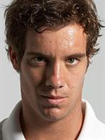 Gasquet Richard Watch Richard Gasquet vs Jerzy Janowicz tennis Live
