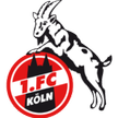 Germany 1 FC Koln Live streaming 1. FC Köln   Paderborn German 2 Bundesliga tv watch 2/09/2014