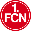 Germany 1 FC Nuremberg 1. FC Nuremberg   Bayern Munich tv por internet en vivo
