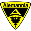 Germany Alemannia Aachen Watch live Wacker Burghausen vs Alemannia Aachen soccer December 08, 2012
