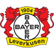 Germany Bayer Leverkusen VfB Stuttgart vs Bayer Leverkusen vivos 07.10.2012