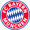 Germany Bayern Munich Live stream Hannover 96 vs Bayern Munich