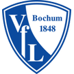 Germany Bochum Watch Bochum   Frankfurt German 2 Bundesliga live stream 07.02.2014