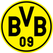 Germany Borussia Dortmund Borussia Dortmund vs Bayer Leverkusen tv vivo