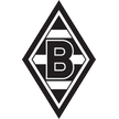 Borussia Mnchengladbach