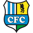 Germany Chemnitzer Watch Chemnitzer v Wacker Burghausen live streaming December 15, 2012