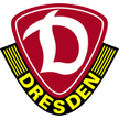 Germany Dynamo Dresden Watch Dynamo Dresden   FC St. Pauli live stream April 06, 2013