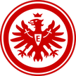 Germany Eintracht Frankfurt Watch Bayer Leverkusen   Eintracht Frankfurt live stream January 19, 2013