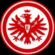 Germany Eintracht Frankfurt Hannover 96   Eintracht Frankfurt televisión en vivo 10.03.2013