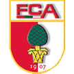 Germany FC Augsburg Streaming live FC Augsburg v Bayern Munich German Bundesliga