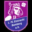 FC Eintracht Bamberg