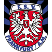 Germany FSV Frankfurt Watch Bochum   Frankfurt German 2 Bundesliga live stream 07.02.2014