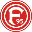 Germany Fortuna Dusseldorf Live streaming Fortuna Düsseldorf vs 1899 Hoffenheim tv watch November 10, 2012