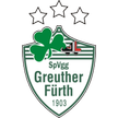 Germany Greuther Furth Live streaming Greuther Fürth vs Hannover 96 tv watch 27.11.2012