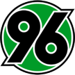 Germany Hannover 96 Live stream Hannover 96 vs Bayern Munich