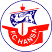 Germany Hansa Rostock Watch live Hansa Rostock   SpVgg Unterhaching soccer December 08, 2012