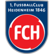 Germany Heidenheim Live streaming Heidenheim v 1. FC Saarbrücken tv watch