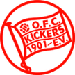 Germany Kickers Offenbach Live stream Wehen Wiesbaden vs Kickers Offenbach German 3 Bundesliga