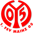 Germany Mainz 05 Watch Online Stream Mainz 05 vs SC Freiburg German DFB Pokal