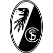 Germany SC Freiburg Watch Bayern Munich vs SC Freiburg livestream 27.04.2013