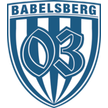 Germany SV Babelsberg 03 Watch SV Darmstadt 98 v SV Babelsberg 03 live streaming 08.12.2012