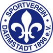 Germany SV Darmstadt 98 Watch SV Darmstadt 98 v SV Babelsberg 03 live streaming 08.12.2012