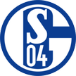 Germany Schalke 04 Live stream Schalke 04   Galatasaray