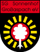 Großaspach