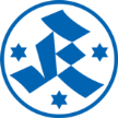 Germany Stuttgarter Kickers Watch Stuttgarter Kickers   SV Darmstadt 98 German 3 Bundesliga Live November 24, 2012