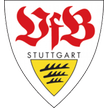 Germany VfB Stuttgart Live streaming Bayern Munich v VfB Stuttgart tv watch 9/02/2012