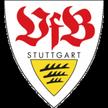 Germany VfB Stuttgart television por internet en vivo VfB Stuttgart   Bayern Munich