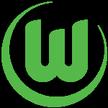 Germany VfL Wolfsburg Wolfsburgo   Borussia Dortmund tv en vivo online