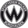 Germany Wacker Burghausen Wacker Burghausen v Alemannia Aachen German 3 Bundesliga Live Stream December 08, 2012