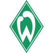 Germany Werder Bremen Watch Werder Bremen vs Hannover 96 live streaming 01.02.2013