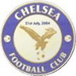 Ghana Berekum Chelsea Berekum Chelsea vs TP Mazembe live stream 16.09.2012