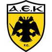 Greece AEK Athens Streaming live AEK Athens vs Panathinaikos
