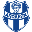Greece Apollon Smyrni Live streaming Apollon Smyrni   Panathinaikos tv watch 11/30/2013