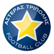 Greece Asteras Tripolis Watch Atromitos Athens   Asteras Tripolis Live