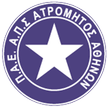 Greece Atromitos Athens Watch Atromitos Athens v Asteras Tripolis live stream 17.03.2013