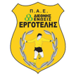 Greece Ergotelis Ergotelis v Panathinaikos Greece Super League Live Stream 18.02.2012