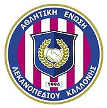 Greece Kalloni Watch Asteras Tripolis vs Kalloni soccer live streaming September 21, 2013
