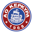 Greece Kerkyra Live streaming Kerkyra   Veria tv watch November 25, 2012