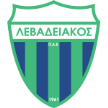 Greece Levadiakos Watch Panaitolikos   Levadiakos soccer Live February 19, 2012