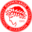 Greece Olympiacos Piraeus Olympiacos Piraeus vs Panthrakikos Greek Super League Live Stream