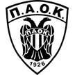 Greece PAOK Live streaming Panathinaikos vs PAOK tv watch