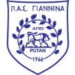 Greece PAS Giannina Live streaming PAS Giannina vs Atromitos Athens soccer tv watch 19.02.2012